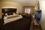 Hotel Sunhills Suites