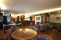 Hotel Le Cedrus Suite