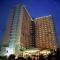 Hotel Eastin Kuala Lumpur