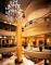 Hotel Jw Marriott Kuala Lumpur