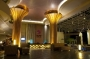 Hotel Swiss-Garden Resort & Spa, Kuantan