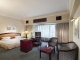 Hotel Holiday Villa  And Suites Subang