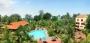 Hotel Holiday Villa Beach Resort Kuantan