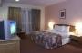 Hotel Concorde Inn Klia