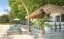 Hotel Tanjung Bungah Beach  Penang