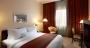 Hotel Vistana Penang