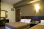 Hotel D´oriental Inn Kuala Lumpur