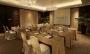 Hotel Impiana Klcc  And Spa