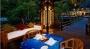 Hotel Bunga Raya Island Resort