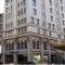 Hotel Citin  Pudu