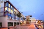 Hotel Swiss Inn Waterfront