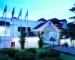 Hotel Duta Vista Executive Suites Kuala Lumpur
