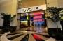 Hotel Novotel Kota Kinabalu 1Borneo