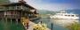 Hotel Gayana Eco Resort Kota Kinabalu