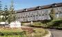 Hotel Cameron Highlands Resort