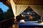 Hotel Jerejak Rainforest Resort