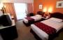 Hotel Swiss-Inn Kuala Lumpur