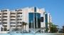 Hotel Albir Playa  & Spa