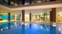 Hotel Ar Imperial Park Resort
