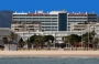 Hotel Gandia Palace  & Casino