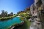 Hotel Barcelo Asia Gardens  & Thai Spa