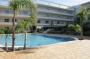 Hotel Sun Palace Albir  And Spa
