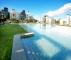 Hotel El Plantio Golf Resort