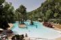 Hotel Pierre & Vacances Altea Hills