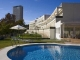 Hotel Benidorm Vida And Golf