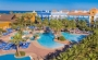 Hotel Playa Ballena Spa