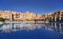 Hotel Barcelo Punta Umbria Mar