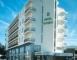 Hotel Vime Octavio