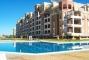 Hotel Leo Canela Park