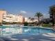 Hotel Leo Las Americas