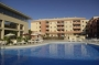Hotel Leo Punta Umbria