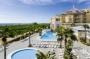 Hotel Melia Atlantico (Ex Riu)