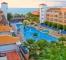 Hotel Gran  Playabella