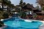 Hotel Kempinski  Bahia