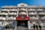 Hotel Elba Motril Beach & Business