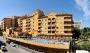 Hotel Vistamar