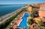 Hotel Gran  Elba Estepona And Thalasso Spa