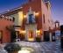 Hotel Los Jandalos Vistahermosa & Spa