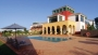 Hotel Vincci Seleccion Canela Golf
