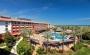 Hotel Barcelo Isla Cristina