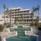 Hotel Barceló Estepona Thalasso & Spa