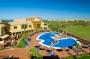 Hotel Elba Costa Ballena Beach Golf Thalasso & Convent.