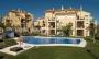 Hotel Atalayas De Riviera