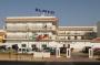 Hotel Loto Conil