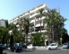 Hotel Sultan Club Marbella