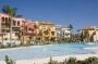 Hotel Pierre & Vacances Terrazas Costa Del Sol